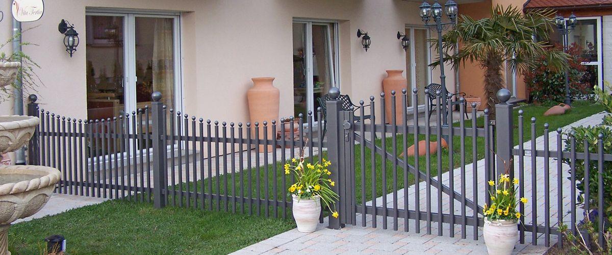 m ller balkone wartungsfrei gartenz une aus aluminium. Black Bedroom Furniture Sets. Home Design Ideas
