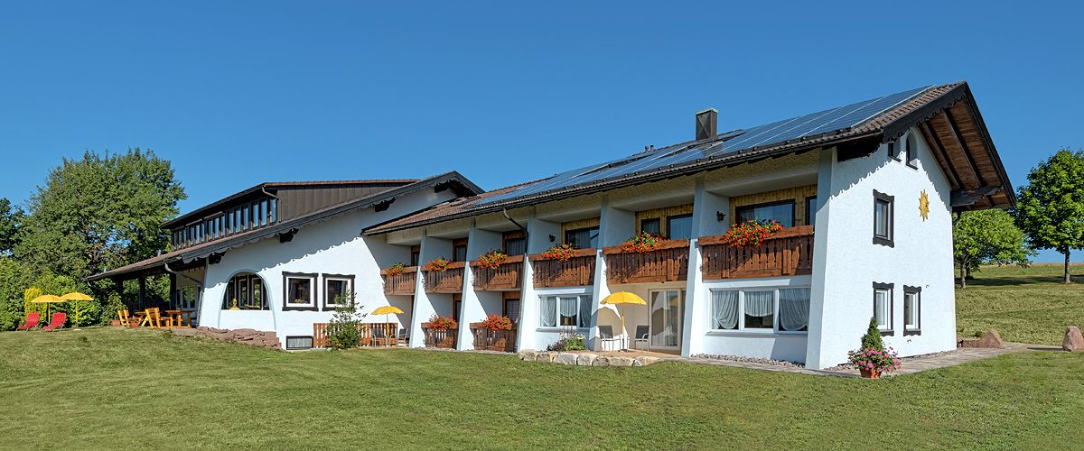 Muller Balkone Wartungsfrei Hpl Aluminium Und Holz
